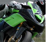 Motorcycle Insurance Companies